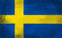 flaga-szwecja