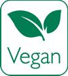 Produkt dla wegan