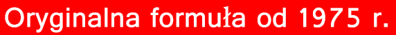 diecierbe_formula