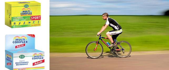 multicomplex suplementy dla sportowców